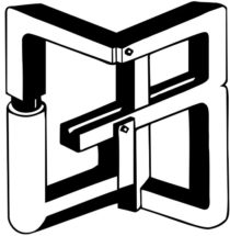 ECIB – Etude Concept Industriel Boisdenghien